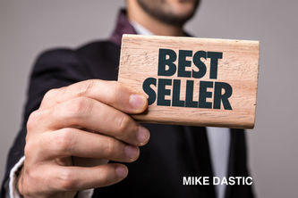 Mike Dastic How To Convince The Client To Buy