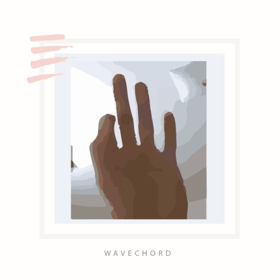 wavechord – screenshot 1
