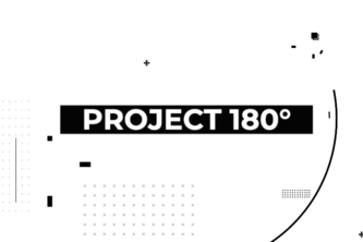 PROJECT 180