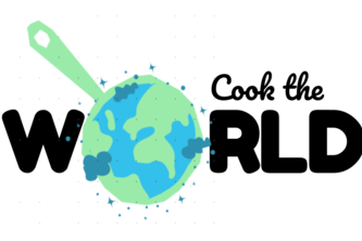 Cook the World!