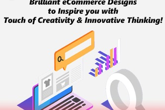 What are the business strategies to start eCommerce business