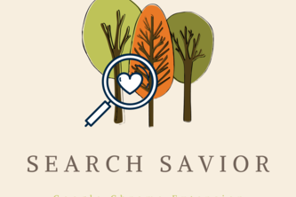 SearchSavior: Let your search end!
