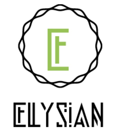 Group 5:Elysian – screenshot 1