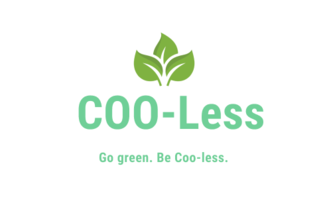 BeCOOLess: Your CO₂-aware shopping list assistant