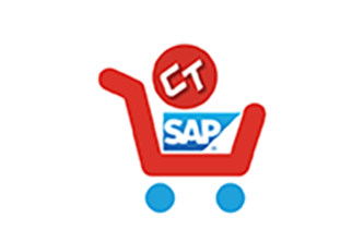 Celebal Tech Procurement Bot for SAP