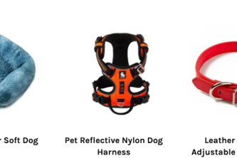 Affordable Dog Grooming Supplies & Accessories