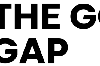 The Good Gap