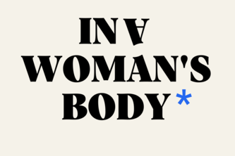 In A Woman's Body