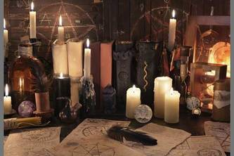 I NEED INSTANT REAL LOVE SPELL CASTER +2348069060309