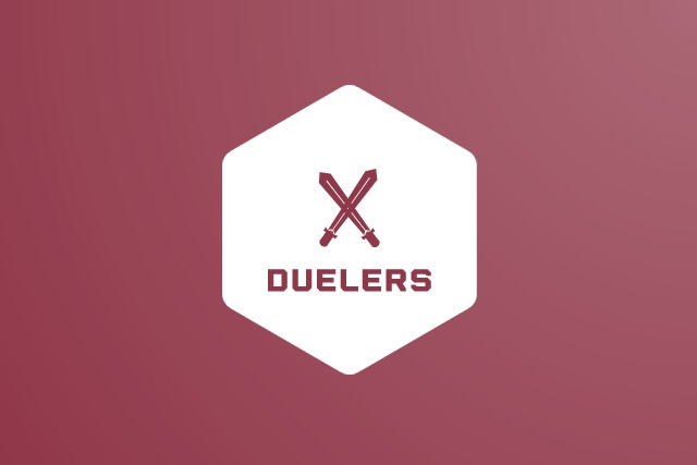 Duelers - Overlay Game for Streams – screenshot 5