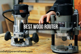 The Best Router Tables for your personal Workshop