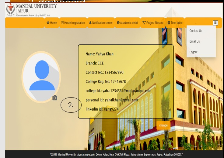 10_YashSharma_hostel-Registration – screenshot 2