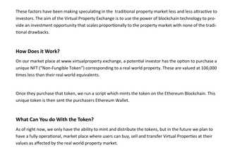 VirtualProperty.Exchange