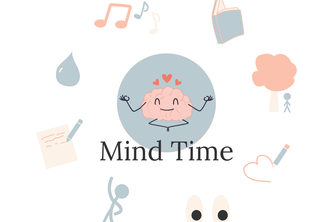 Mind Time - Firefox Extension