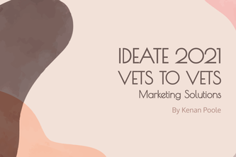 Vets to Vets Marketing Solutions