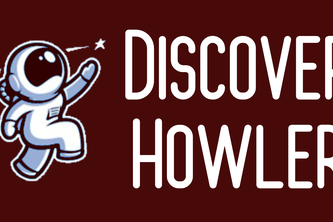 Discover Howler