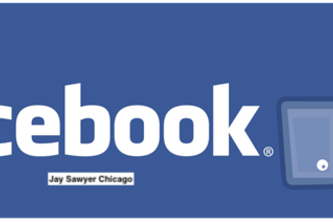 Jay Sawyer Chicago Advertising on FB
