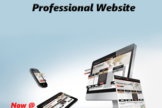How to Ensure Your Website Layout is Memorable?