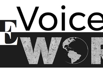 Voice of the World