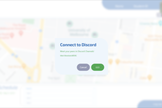 Virtual Campus Discovery