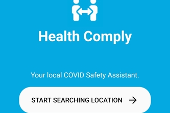 Health Comply by The Exterminators (Public Health)