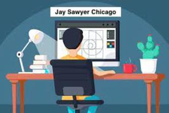 Jay Sawyer Glenview Build your Website