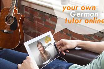 How To Learn German Effectively