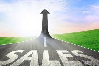 Mike Dastic How to increase your sales in retail stores?