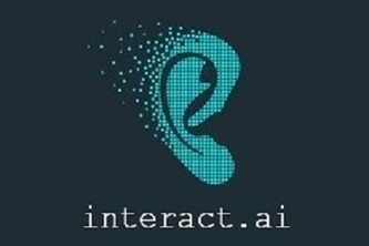 interact.ai