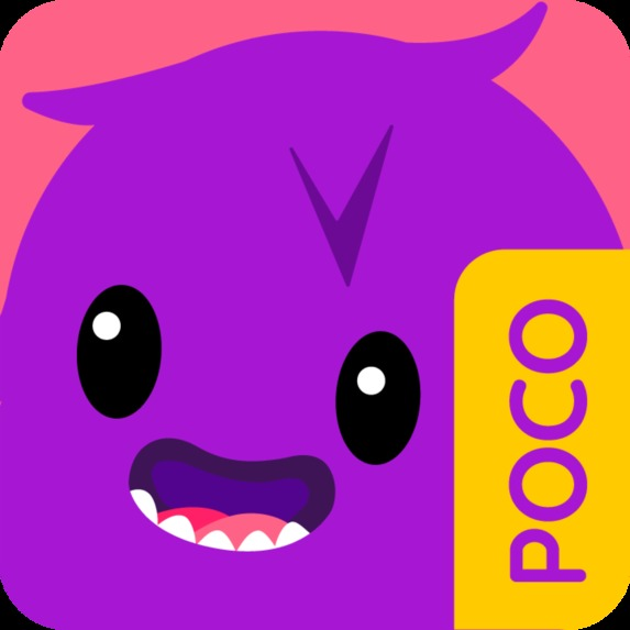 Poco Project - 6amgirlies – screenshot 1
