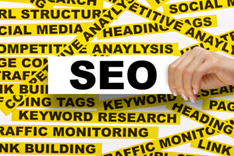 Benefits Of Hiring Good SEO Agency