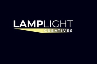 Lamplight Creatives