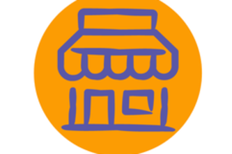 Plaza - Your Local Business Recommender