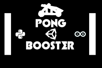 Pong-Booster