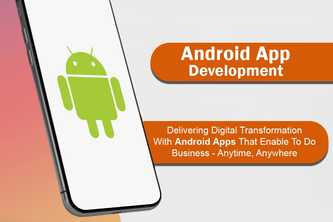 Significant Differences Between iOS & Android App