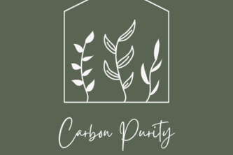 Carbon Purity