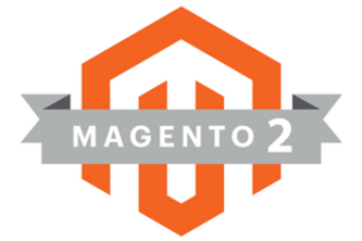 Where Magneto 2 Custom Extension Is Headed In Few Years?