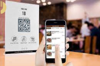 How To Create Great Menus For Restaurants?