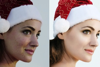 8 Tips to Choose the Best Photo Retouching Services Provider