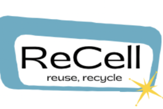 Recell