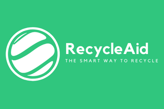 RecycleAid