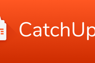 News - Catchup