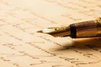 Basic Guidelines for Writing Your Poetry Analysis Essay