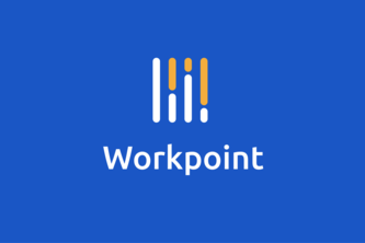 Workpoint