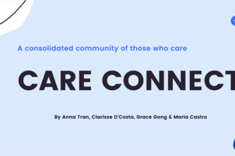 Care Connect