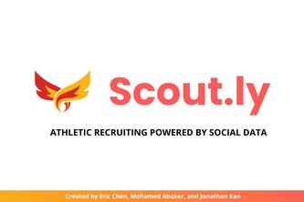 Scout.ly