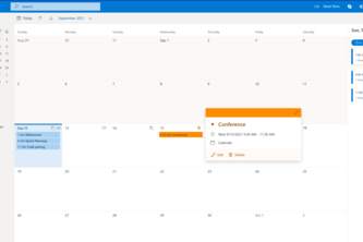 Sync Jira Issues with Outlook Calendar