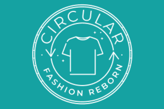 Circular: a marketplace for sustainable fashion