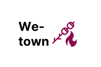 We-Town
