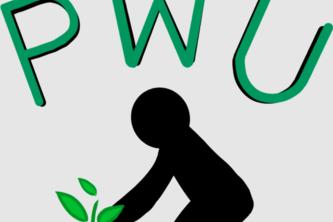 Plant With Us (PWU)